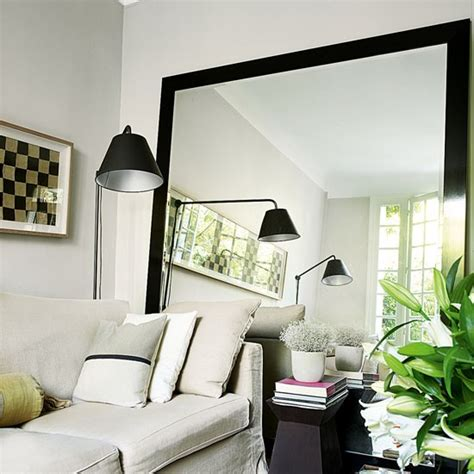 mirror for living room living room ideas unique styles living room mirror ideas