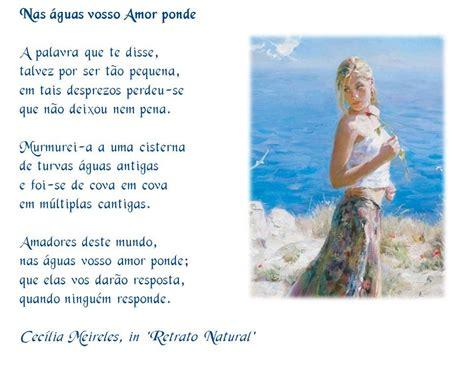 cecilia meireles poemas ceclia meireles poemas poesia de ceclia auto
