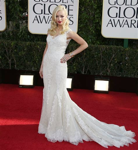 francesca eastwood golden globes francesca eastwood picture 23 70th annual golden globe