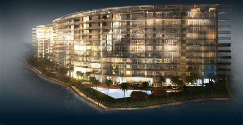Download Floor Plan by Floor Plans Echo Aventura Florida Luxury Condos For Sale