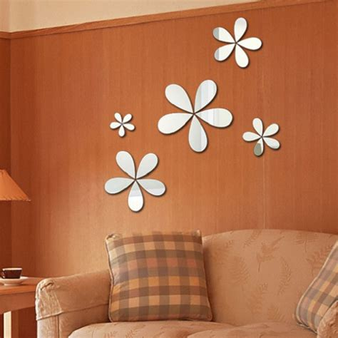 d patches on walls in bedroom factory outlets 3d acrylic diy wall stickers crystal