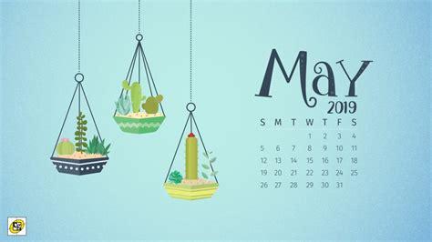 desktop calendar composure