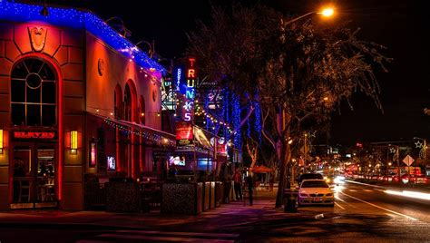 lighting stores santa santa wholesale lighting pico wholesale electric