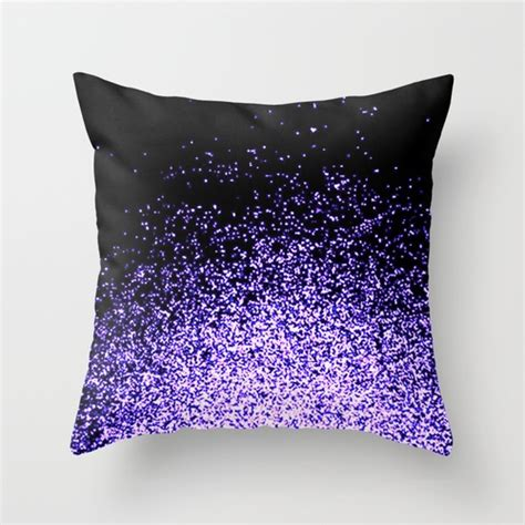purple throw pillows for bed 25 best ideas about purple throw pillows on pinterest