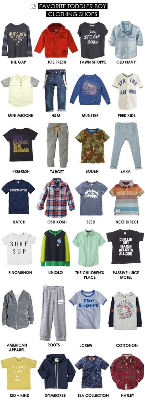 toddler clothing store best 25 toddler boys clothes ideas on baby