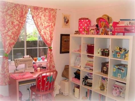 habitacion kawaii kawaii sweet world tips decoraci 243 n organizaci 243 n