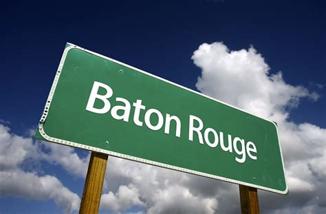 how much does a house appraisal cost question how much does a baton rouge home appraisal cost