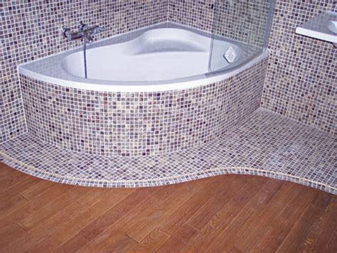 vasche da bagno su misura vasche da bagno su misura riparazione vasca da bagno in