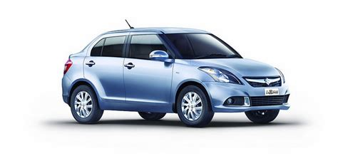 Sales Executive In Maruti Suzuki Dzire Launched With Airbags Abs Prices