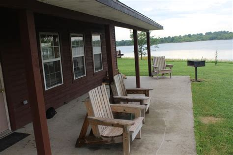 top 25 ideas about mozingo lake family cabins on