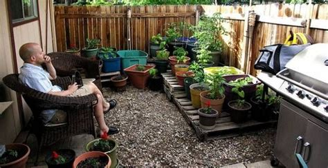 garden decorating ideas on a budget creative budget savvy small garden design ideas quot the