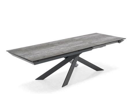 calligaris tavoli allungabili vetro tavolo allungabile tavoli design allungabili calligaris