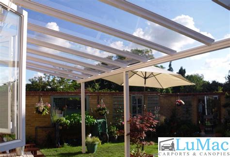Outdoor Patio Canopy by Garden And Patio Covers Carports And Canopies
