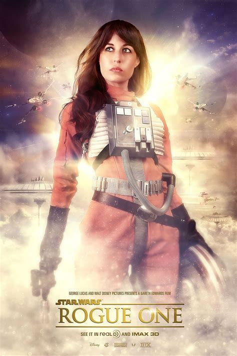 rogue one a star 2016 full length movie rogue one a star wars story online famefiles