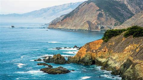 cheap california holidays west coast travel city direct 16 top vacation spots for retirees gobankingrates