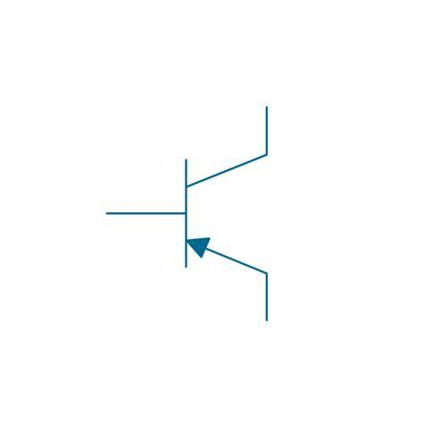 npn transistor visio npn transistor visio 28 images bc548 bc548a bc548b bc548c transistor data sheet schematic