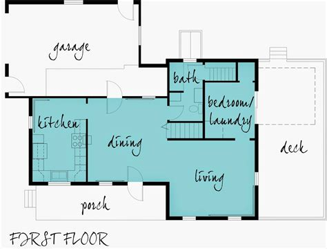 whats a floor plan adventures in home ownership what s the floor plan stan
