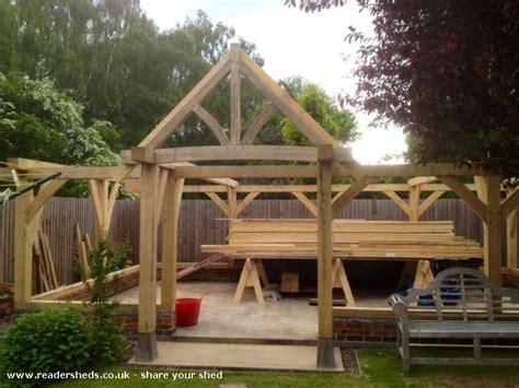 alexandria picture framing co alexandria va oak framed shed frame design reviews