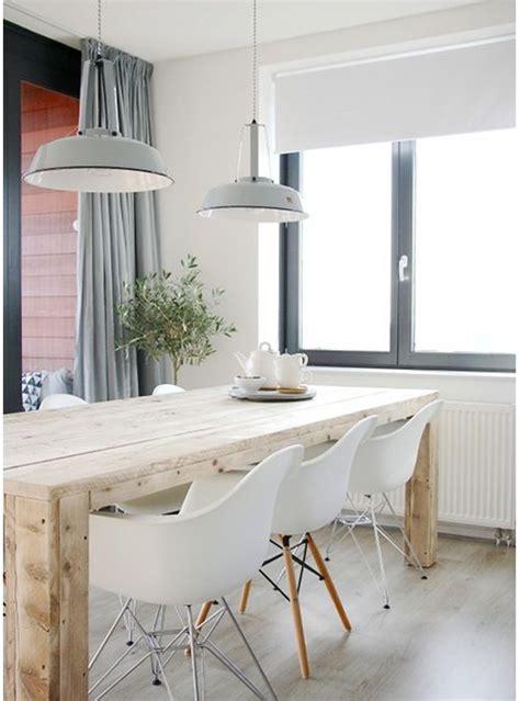 tavoli da cucina quadrati 17 migliori idee su tavoli da cucina su tavoli