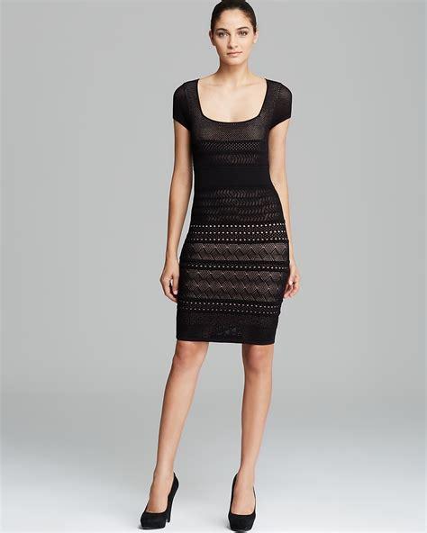 Shopping Catherine Malandrino Camisole Dress by Catherine Malandrino Dress Cheryl Pointelle Shift