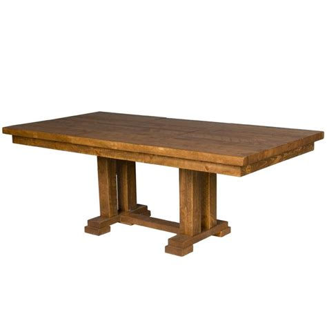 Barnwood Dining Tables Tables And Seating Barnwood Trestle Dining Table Bw56
