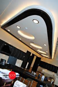 ceiling false design
