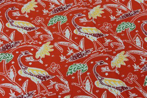 Batik Tulis Pewarnaan Alam Batik Traditional Indonesia batik tulis by drwhooves007 on deviantart