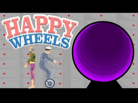 happy wheels full version sword throw black and gold games happy wheels knife throwing game