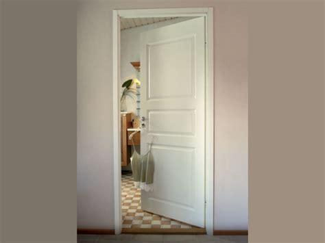 mais de 1000 ideias sobre porte de placard coulissante no placard coulissant porte de chambre castorama chaios
