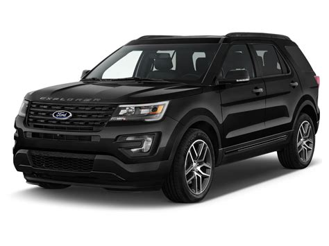 ford explorer 2017 black ford explorer reviews 2017 2017 2018 2019 ford price
