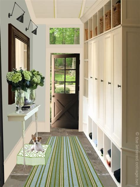mudroom design ideas mudroom ideas joy studio design gallery best design