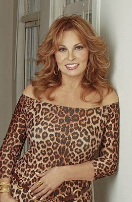 raquel welch age actress raquel welch is still young 70 29 pics