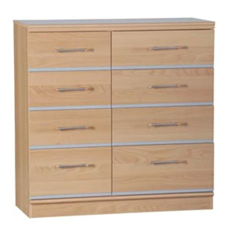 Alstons Manhattan Bedroom Furniture Alston Bedroom Furniture