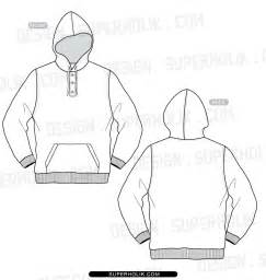 sweatshirt template fashion design templates vector illustrations and clip