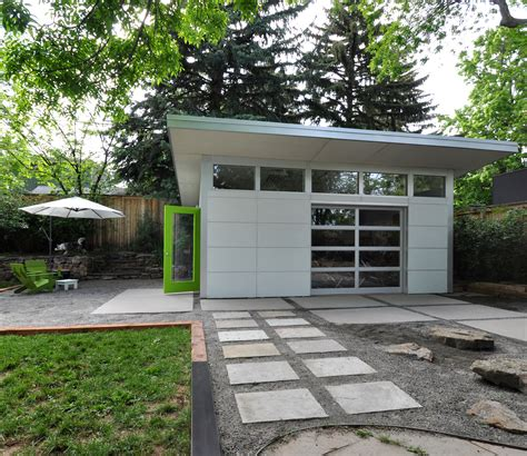 backyard studio shed why studio shed backyard design love for the outdoors