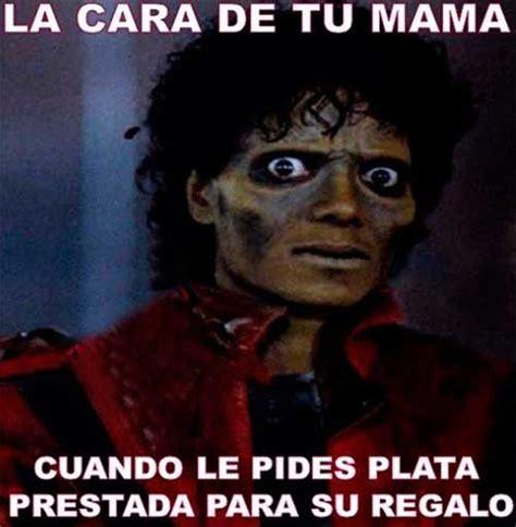 Memes Del 5 De Mayo - memes del d 237 a de la madre