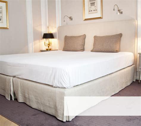 stanze da letto da sogno dolce dormire tutto per la da letto da sogno dalani