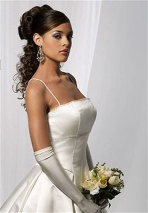 wedding updofor long afro carribbean hair 470 best images about african american wedding hair on