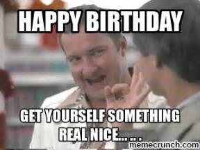 Happy Birthday Cousin Meme - cousin eddie 1