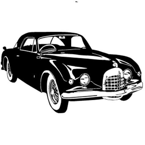 imagenes vectores autos vectores de autos y vehiculos todo vector