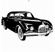 Vectores De Autos Y Vehiculos  Todo Vector