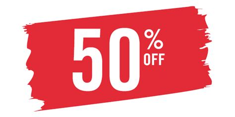 Sharma Designs 50 Sale by Dreroxies Lowest Prices 50 Discount And Free