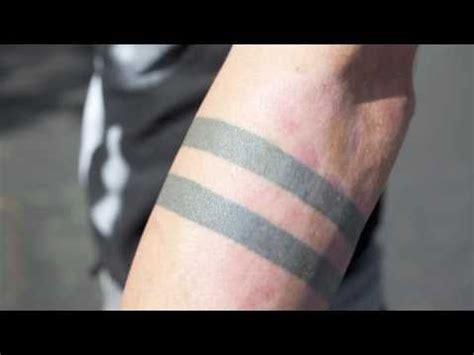 Tattoo Mp3 Video | paulo dybala tattoo mp3 video free download