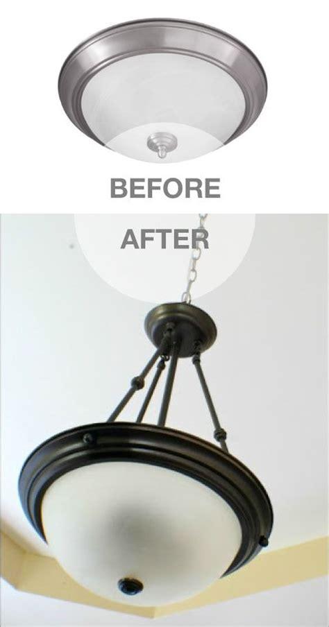 builder grade light fixtures builder grade light fixtures desainrumahkeren com