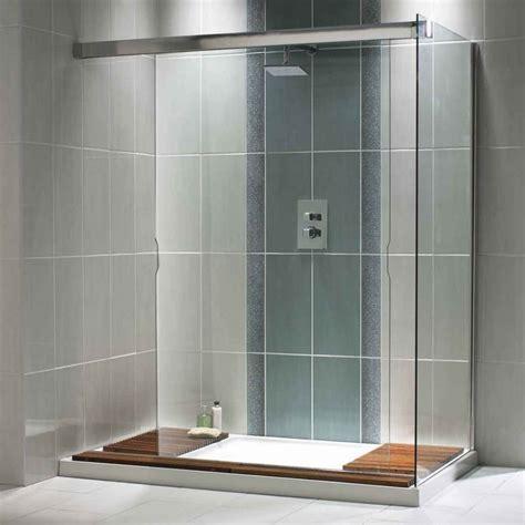 popular bathroom tile shower designs tuš kabina savjeti za izbor i održavanje građevinarstvo