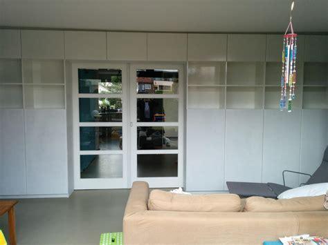 scheidingswand woonkamer keuken schuifdeur tussen woonkamer en keuken by92 belbin info