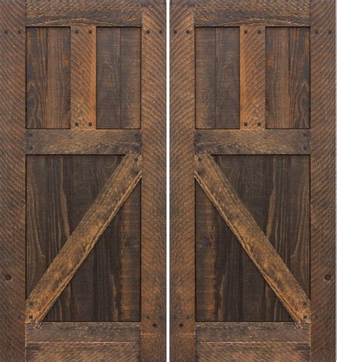 17 Best Images About Entrance Way And Mudrooms On Timber Barn Doors