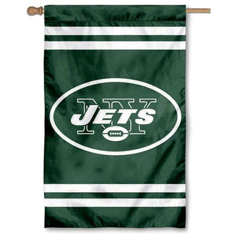 double sided house flags jets double sided house flag and double sided house flags for new york jets