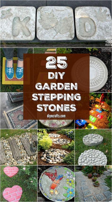 garden stepping ideas 25 top garden stepping ideas for a beautiful walkway