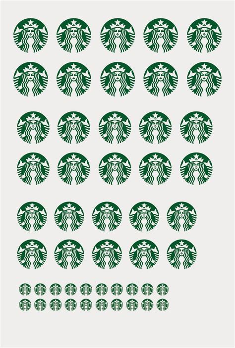 tutorial logo starbucks toni ellison diy starbucks frappuccino lip gloss tutorial